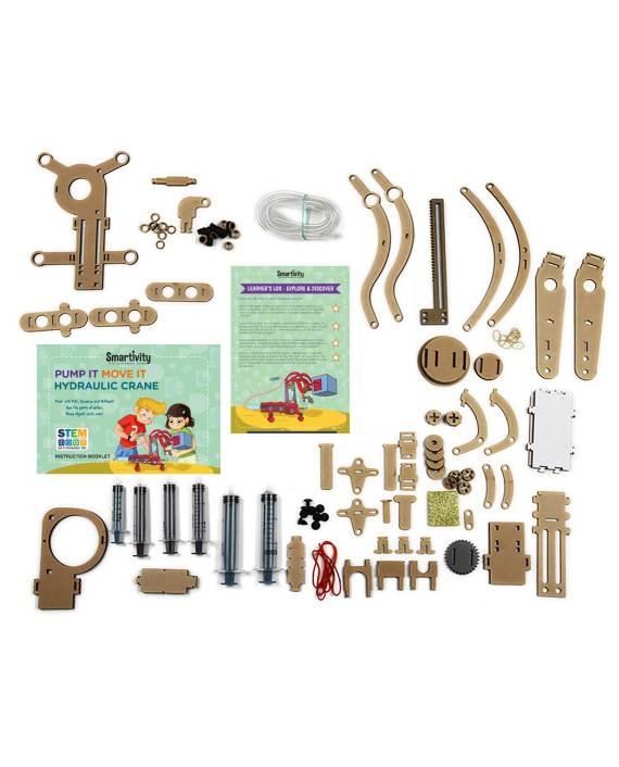 SMRT1018_HydraulicCrane_Pieces_PPI