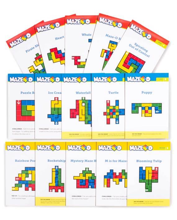 IMG_Maze-O_Packaging_15DesignCards_PPI_1600x1982x72dpi