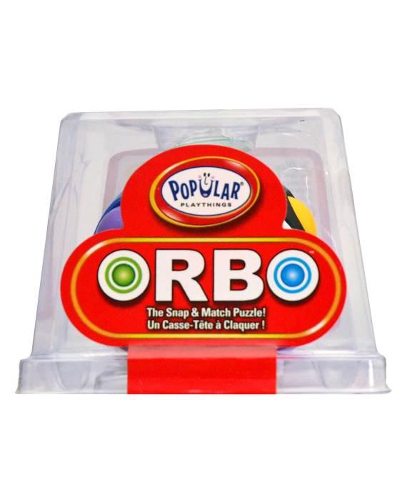 IMG_HC410_Orbo_Box_PPI