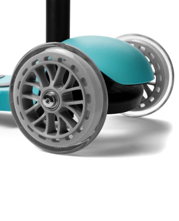 IMG_Kimber_Verve_Blue_Wheels_Front_11_PPI