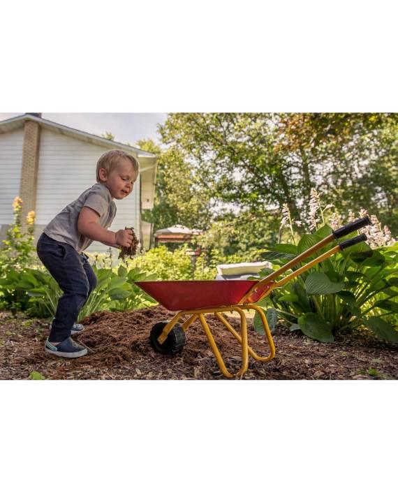 IMG_LittleWorkers_Lifestyle-JR_Wheelbarrow_Boy_PPI