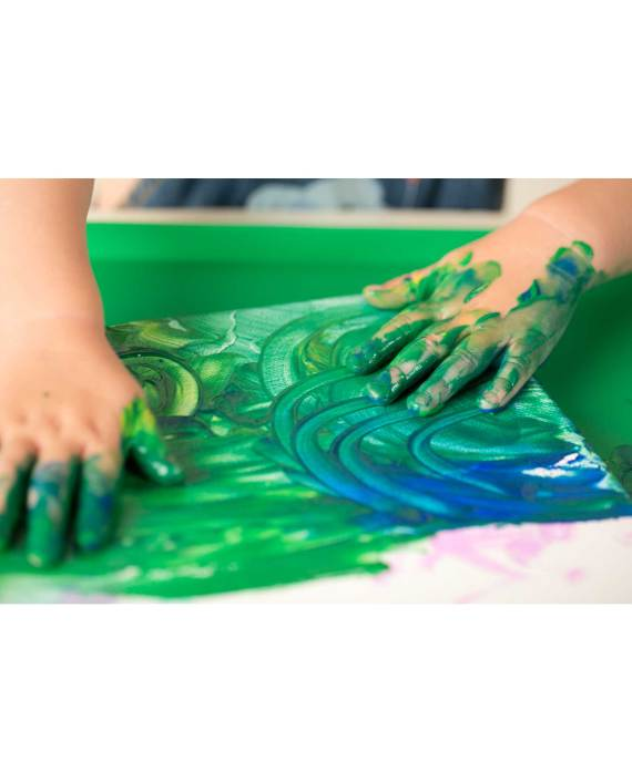 IMG_Messmatz_Lifestyle_Messy-hands_1600x1982px