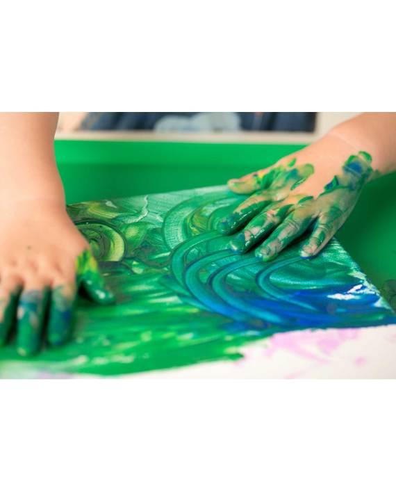 IMG_Messmatz_Lifestyle_Messy-hands_1600x1982px
