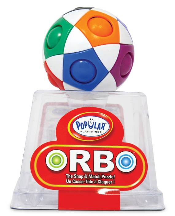 IMG_PopularPlaythings_Orbo_HC410_2012_Shot0900_Ball-with-package_SPI