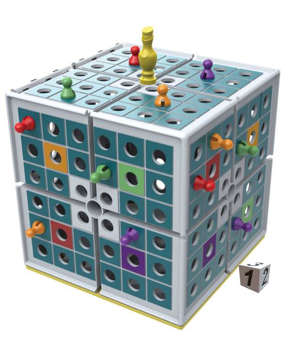 IMG_Squashed_Game_Cube-with-pawns-mat-die_No-background_SPI