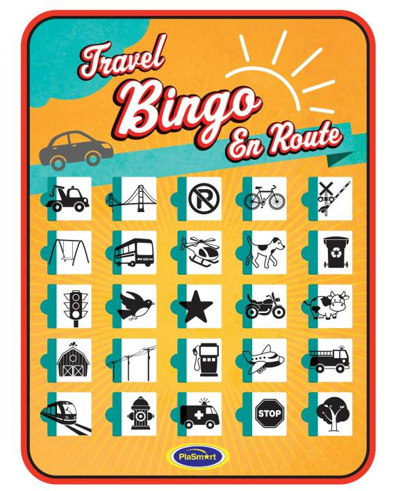 IMG_TravelBingo_TB001_Board-1_Orange_Aqua-sliders_PPI