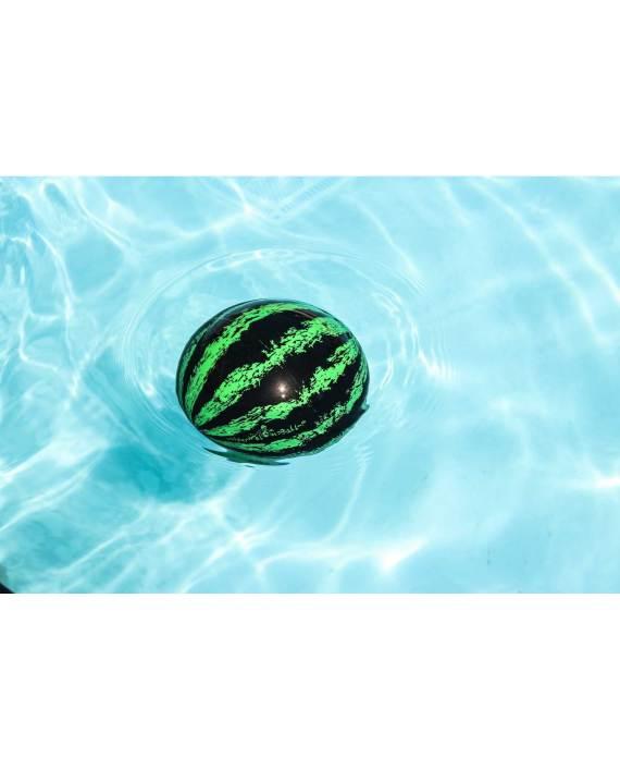 IMG_WatermelonBall_Ball-drop_6997-b_PPI