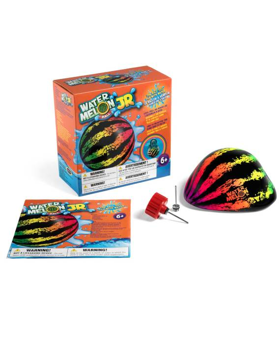 IMG_WatermelonBall_JR_Box_With-contents_PPI