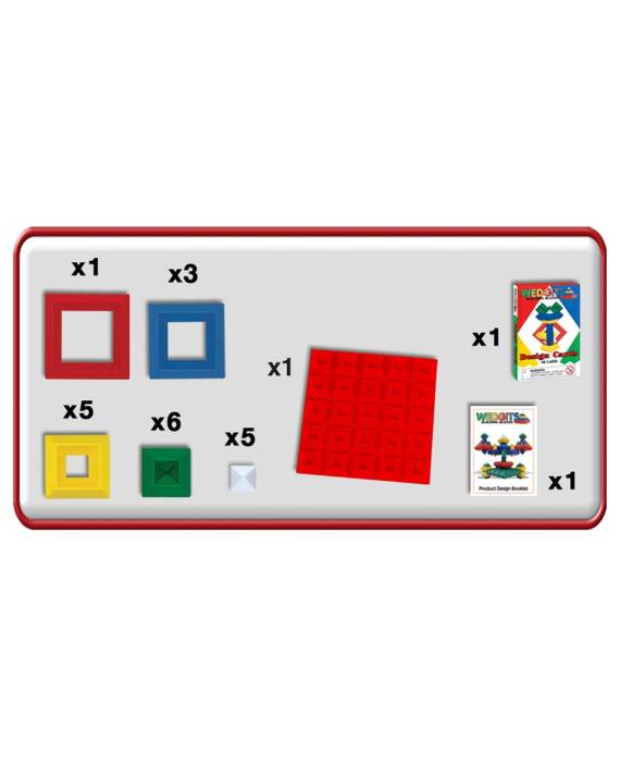 IMG_Wedgits_Activity_Junior_20pc_330113_Contents_PPI