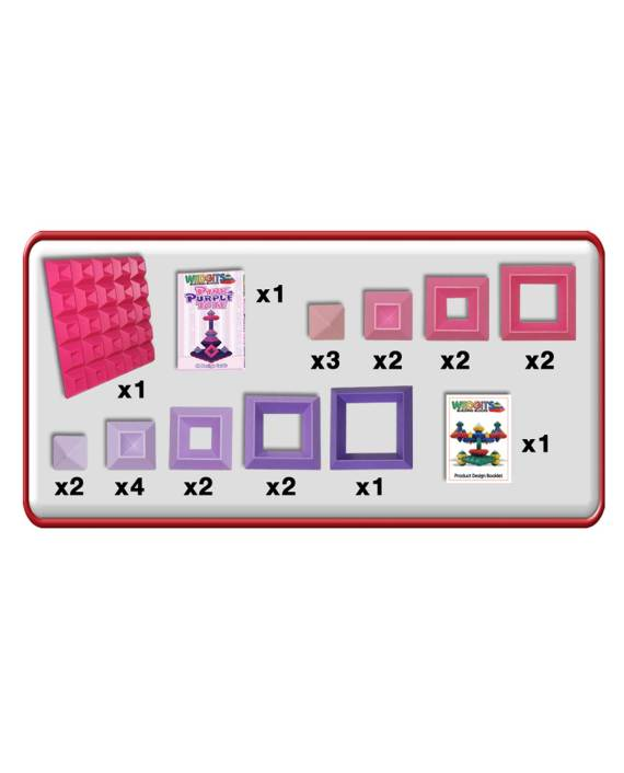 IMG_Wedgits_Activity_Pink-Purple_20pc_331519_Contents_PPI