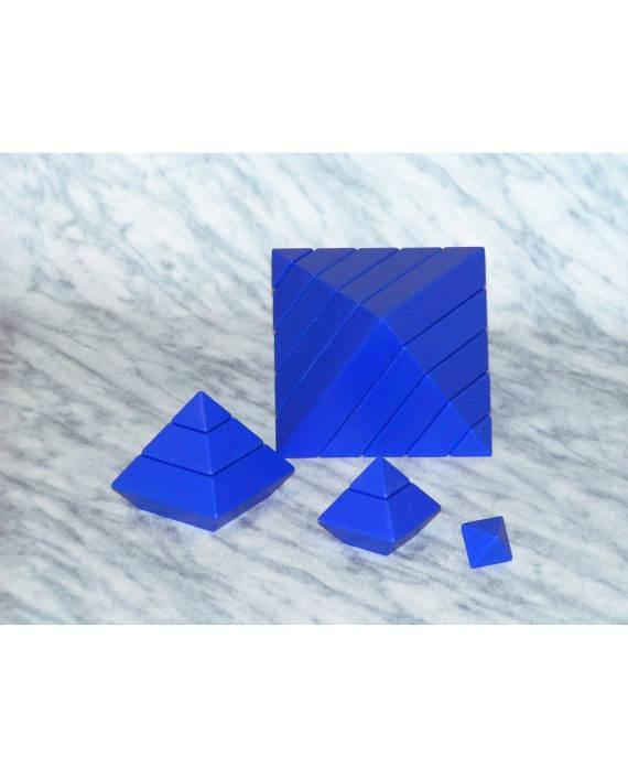 IMG_Wedgits_ClassPak_90pc_300029_Blue-15pc-set_PPI
