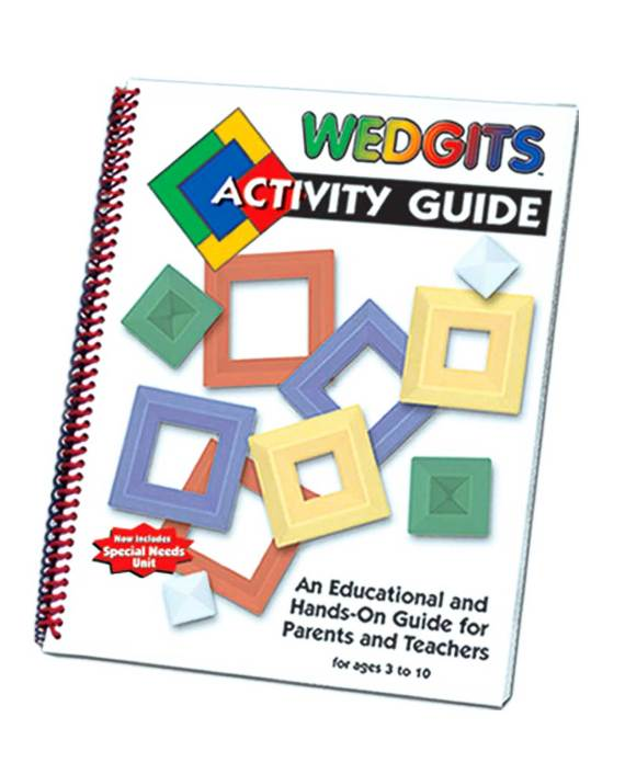 IMG_Wedgits_ClassPak_90pc_300029_TeachingGuide_Cover_PPI