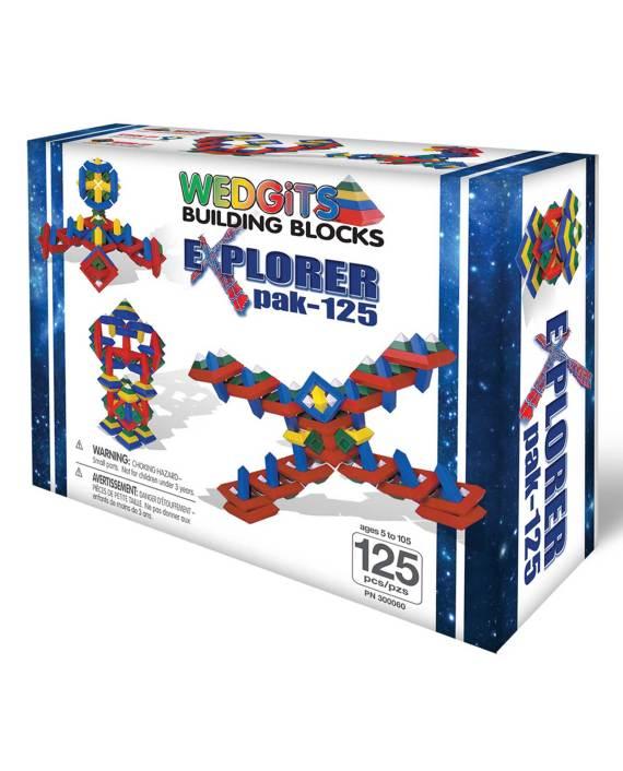 IMG_Wedgits_ExplorerPak_125pc_300060_Box_SPI