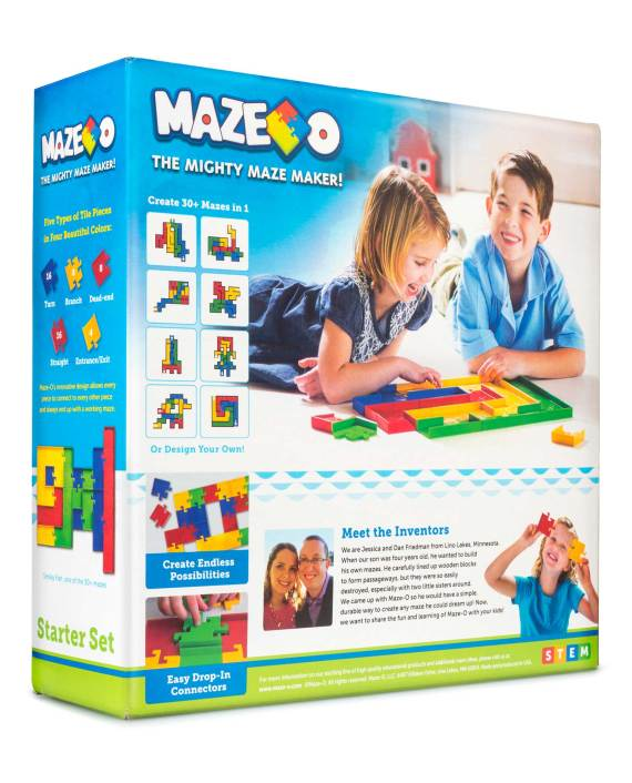 IMG_Maze-O_Packaging_OldBox_BACK_Angled_PPI_160x1982x72dpi