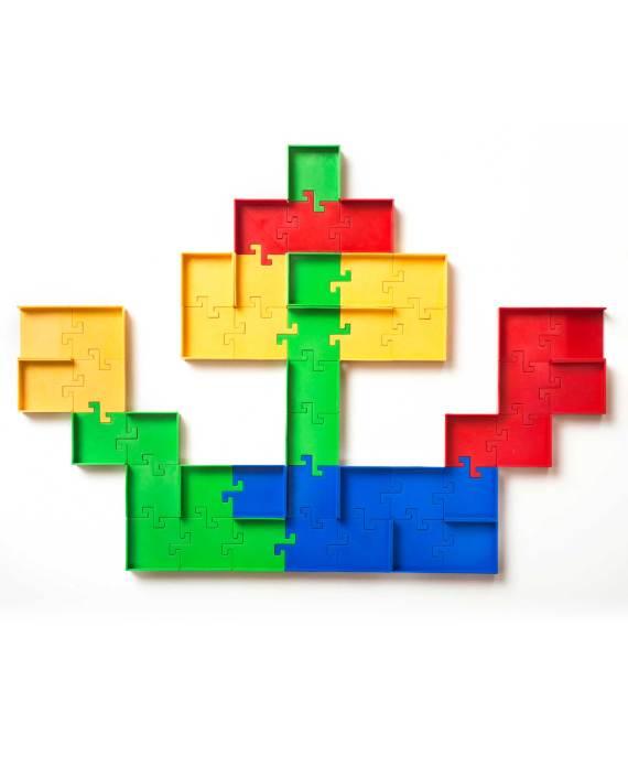 IMG_Maze-O_PirateShip_PPI_1600x1982x72dpi