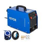 Mophorn Plasmaschneider 6500 Watt Plasmaschneidemaschine Air Plasma Schneidemaschine 220V Druckluft-plasma-cutter (cut 40) - 1