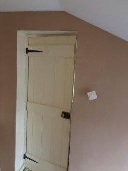 plaster-bristol-edwardian-cottage-01