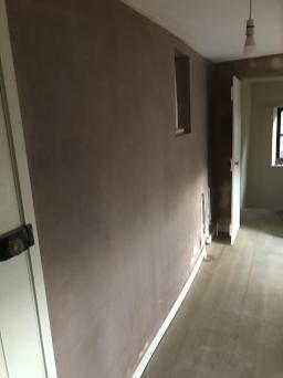 plaster-bristol-edwardian-cottage-03