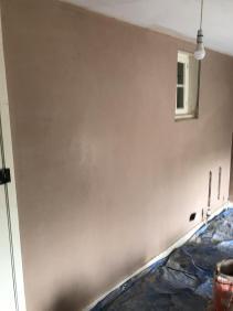 plaster-bristol-edwardian-cottage-04