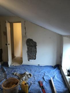 plaster-bristol-edwardian-cottage-13