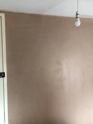 plaster-bristol-edwardian-cottage-18