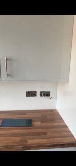 plaster-bristol-kitchen-tiling-05