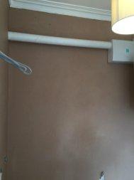 plaster-bristol-new-boiler-05