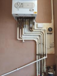 plaster-bristol-new-boiler-08