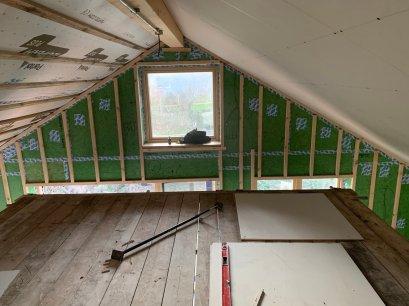 plaster-bristol-timber-framed-house-03