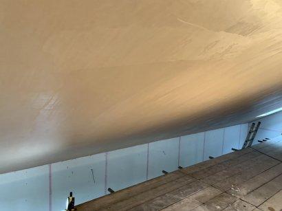 plaster-bristol-timber-framed-house-04