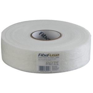 Fibafuse tape 76mmx52mm