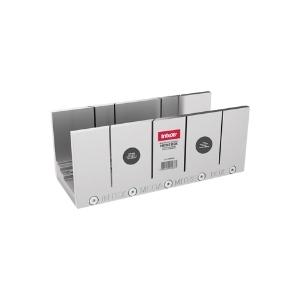 Aluminium-Mitre-box