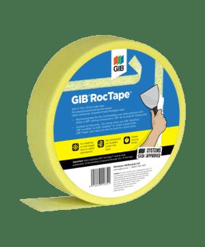 GIB Roctape