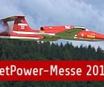 pic_jetpower2016_200x125