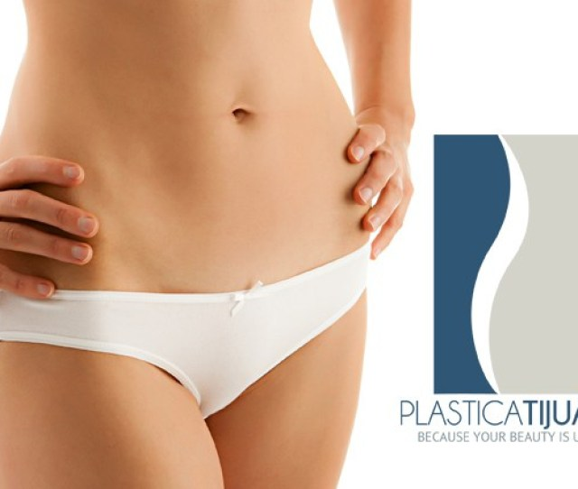 Labiaplasty Is A Treatment For Enlarged Or Irregular Labia Often Done For Cosmetic Enhancement Or Medical Reasons Many Women Are Born With Large Or