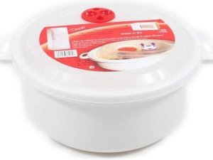 Directo Magnetronbak met deksel - 3 liter
