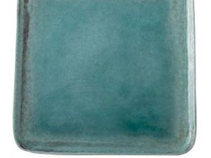 Keter Crownest - Opbergbox - 17 Liter - Grijs - 43x36x14.5cm - (Set van 4) En Yourkitchen E-kookboek - Heerlijke Smulrecepten