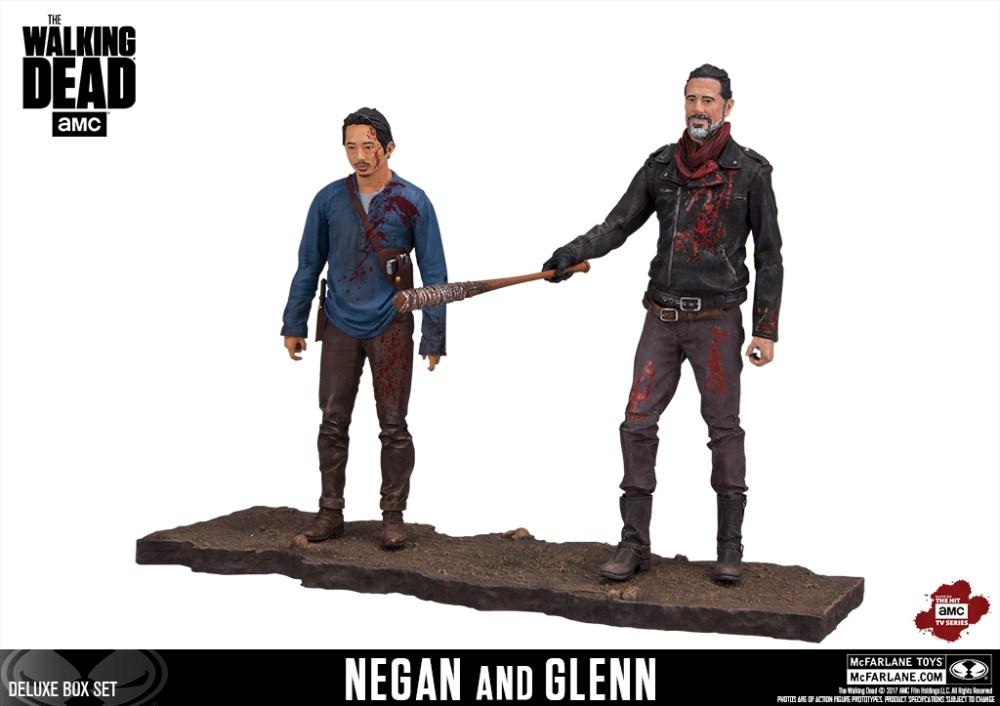 Negan-and-Glenn-slugged