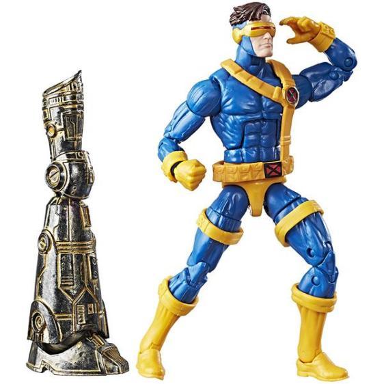 marvel-legends-jim-lee-cyclops-x-men-figure-2017