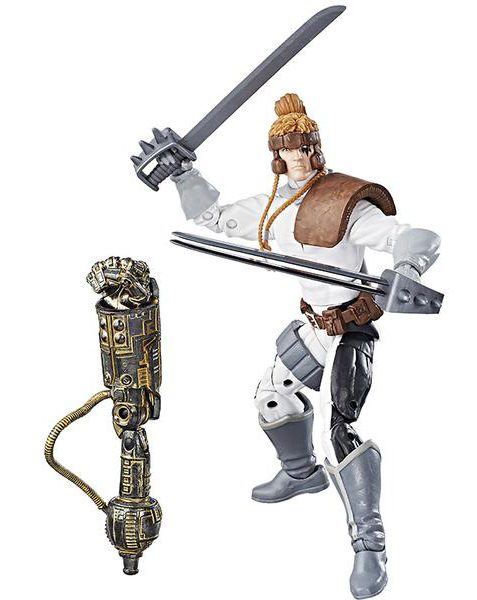 marvel-legends-shatterstar-figure-x-men-warlock-wave-e1484341479706