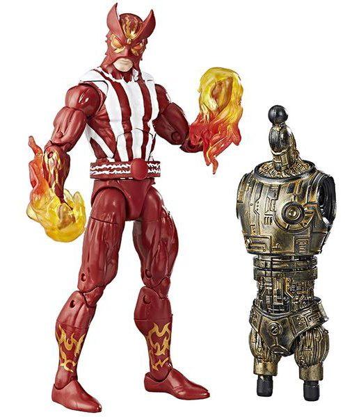 marvel-legends-x-men-2017-sunfire-action-figure-warlock-series-e1484341493178