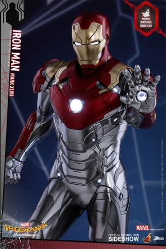 marvel-iron-man-mark-47-sixth-scale-figure-hot-toys-902987-07
