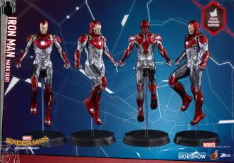 marvel-iron-man-mark-47-sixth-scale-figure-hot-toys-902987-10