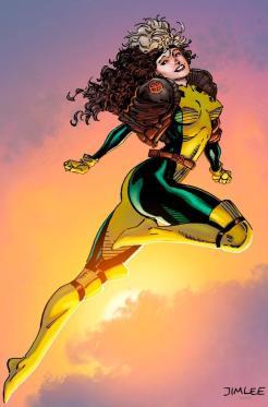 Uncanny-Avengers-25-X-Men-Trading-Card-Variant