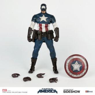 marvel-captain-america-sixth-scale-collectible-threea-903031-02