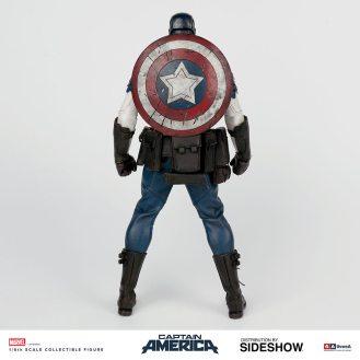 marvel-captain-america-sixth-scale-collectible-threea-903031-03