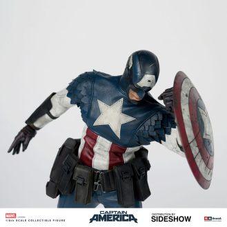 marvel-captain-america-sixth-scale-collectible-threea-903031-09