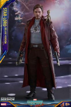 marvel-guardians-of-the-galaxy-star-lord-deluxe-version-sixth-scale-903010-02