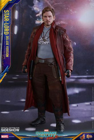 marvel-guardians-of-the-galaxy-star-lord-deluxe-version-sixth-scale-903010-05