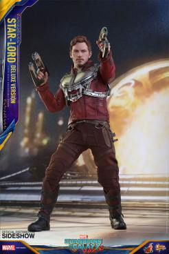 marvel-guardians-of-the-galaxy-star-lord-deluxe-version-sixth-scale-903010-11